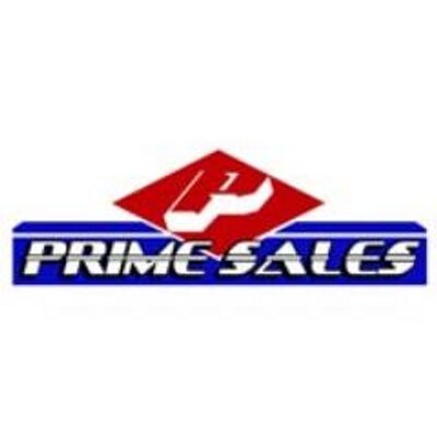 Used Car Dealers Near Watertown Ny