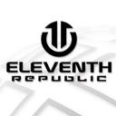 Eleventh Republic (@11Republic) Twitter