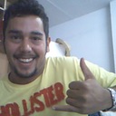Emílio Thiago (@585Gladiador) Twitter