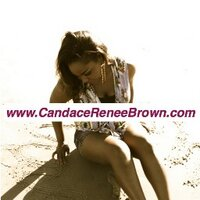 Candace Brown | Social Profile
