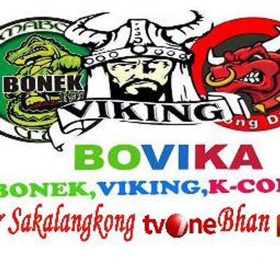 25 Gambar Logo Bonek Viking Terbaru Koleksi Gambar Logo