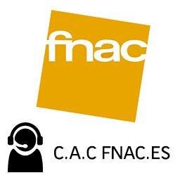 @CAC_Fnac_ESP