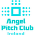 Angel Pitch