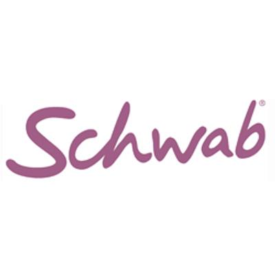 www schwab versand