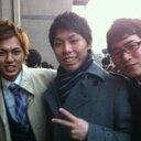 武藤 颯人 (@0211Musan) Twitter