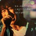 かな (@0627_mr) Twitter