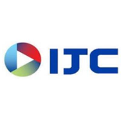 Ijc Building Services
