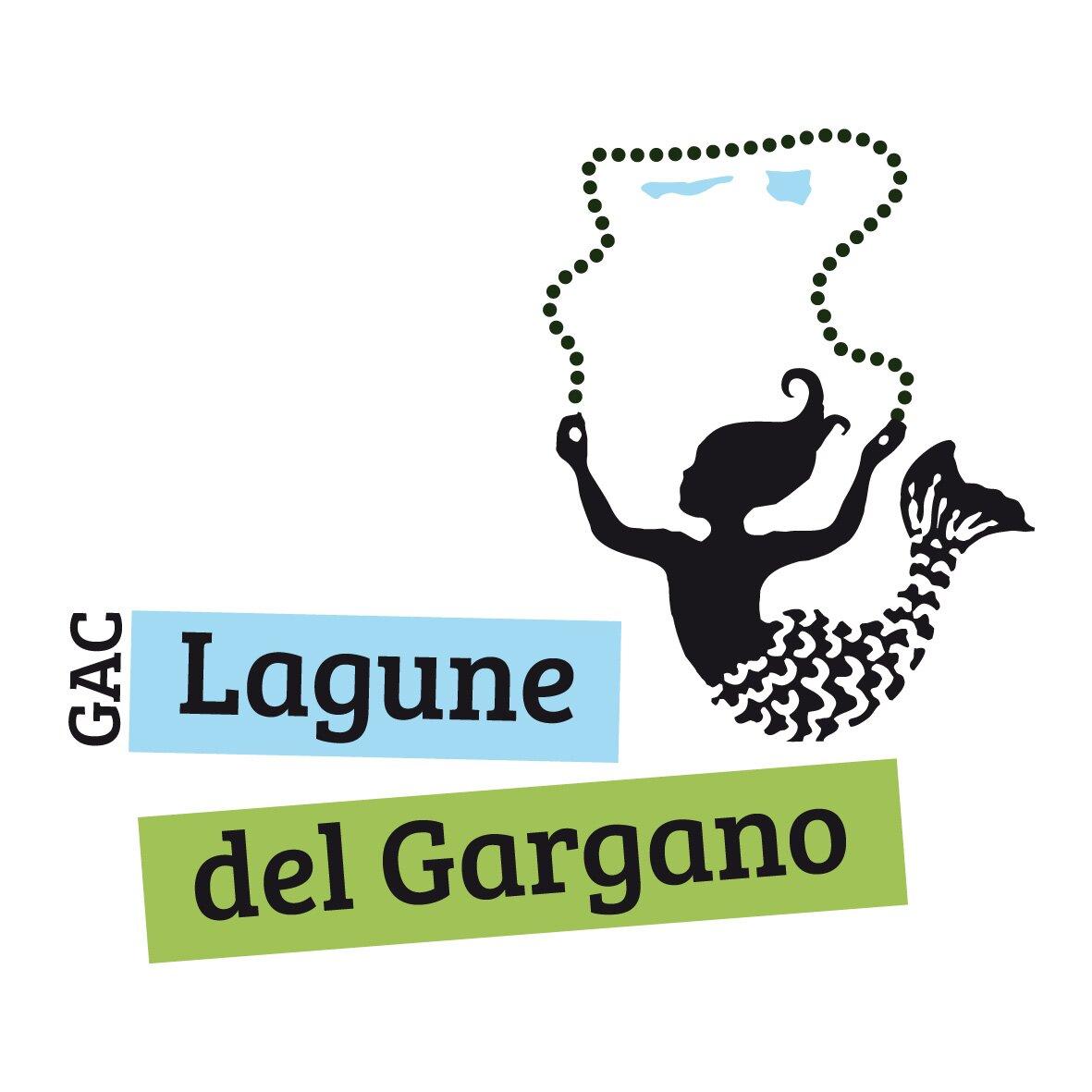 GAC Lagune Gargano