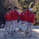 藤本 翔 (@0106Kozou) Twitter