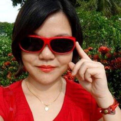 Carol Ng Nude Photos 9