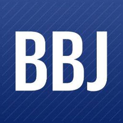 Baltimore Business (@BaltBizOnline) | Twitter