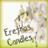 Eretha's Candles