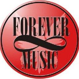 ForeverMusicJa