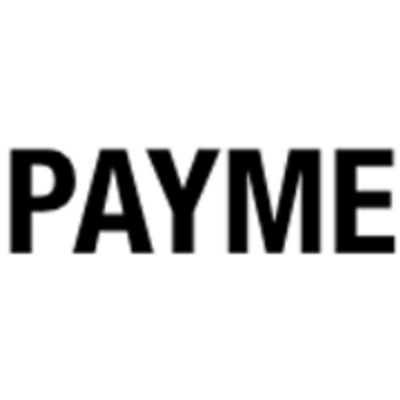PayMe is the link that helps you get paid faster.