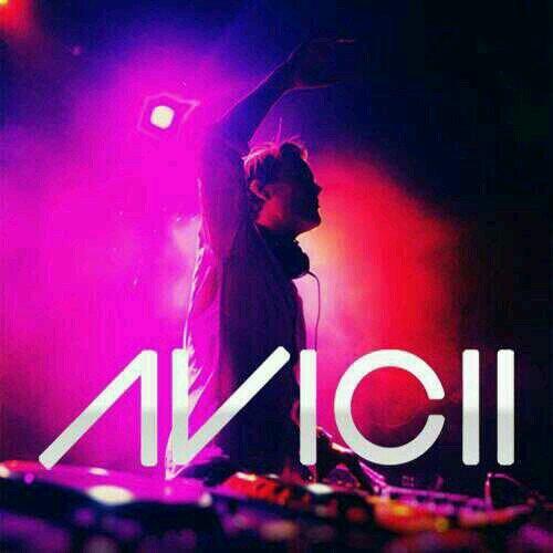 Frases Avicii At Aviciifanspain Twitter