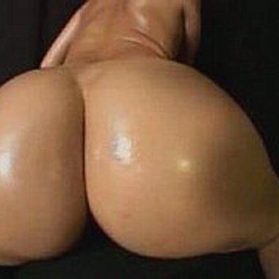 Loco voyer tubos de porno y videos XXX gratis