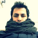 Alessandro Musci (@AlexMusci) Twitter