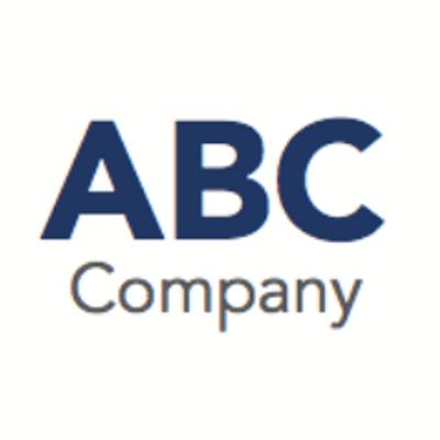 abc company 1 Abc carpet & home - furniture, home decor, and carpet                wwwabchomecom.