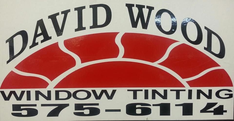 David Wood Dwwindowtinting Twitter