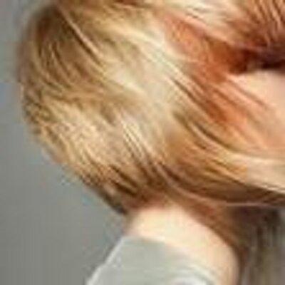 Orbit Hair Design