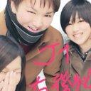 Yuki-grazie (@0920W8) Twitter