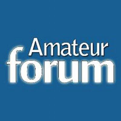 amateur pics forum