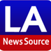 News Source LA