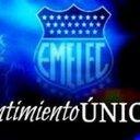 elvis eduardo  (@014_eduardo) Twitter