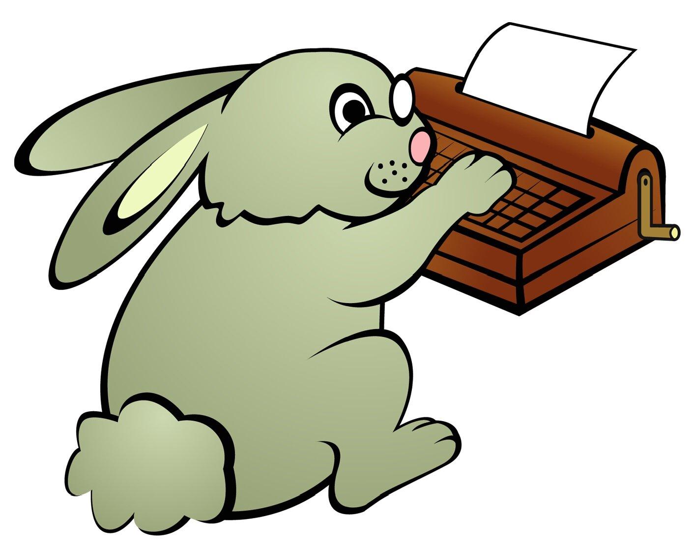Resume Bunny (@ResumeBunnycom) | Twitter