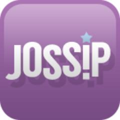 @jossip