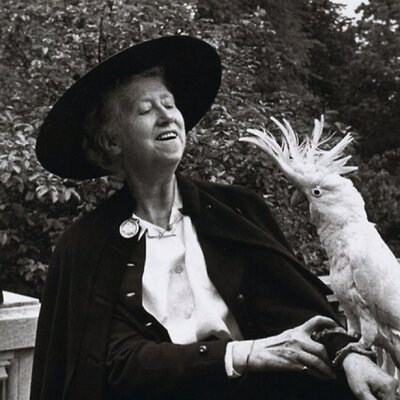 the fish poem marianne moore