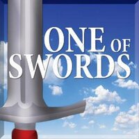 One of Swords | Social Profile