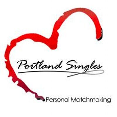 Portland singler matchmaking