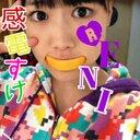 感電すけ (@02reni_suke) Twitter