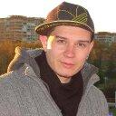 Alexandru Rachita (@alexrachy) Twitter