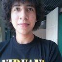 alex palencia (@alexpalencia97) Twitter