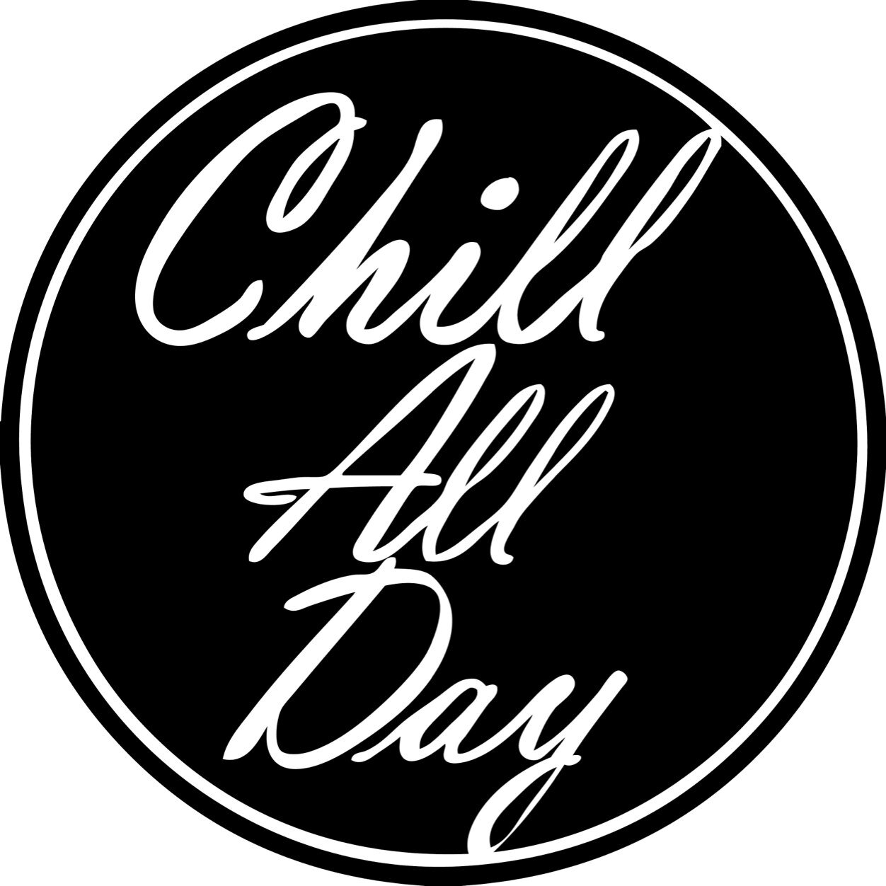 Image result for chill day