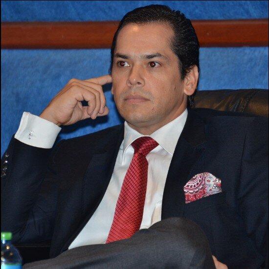 @DomingoTAVAREZ
