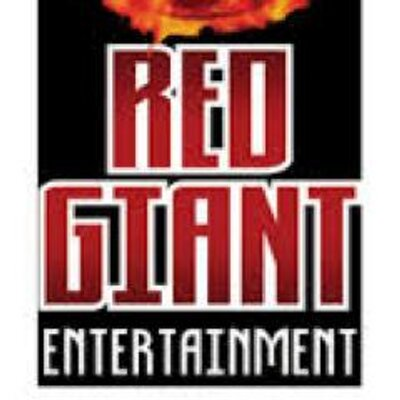 red giant entertainment - 400×400