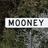 Kevin O Mooney