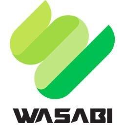 @wasabipay