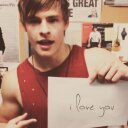 ♥TheVamps♥CARL~USA (@098Colorado) Twitter