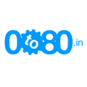 0to80.in (@0to80) Twitter
