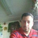 alejo77 (@AlexMelgoza2) Twitter