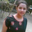 Priya Sexsena (@PriyaSexsena1) Twitter