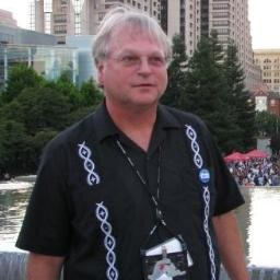 Greg Schulz