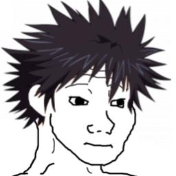 Kamijou Touma Illusion Killer Twitter