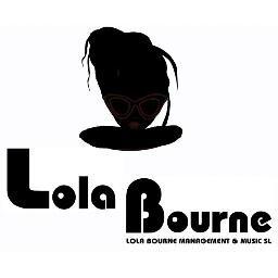 @LolaBourne