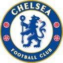Allez Chelsea! (@11f1017) Twitter