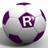 remolachamecan avatar